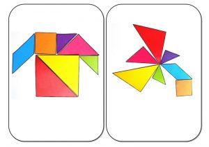 tangram printables (2)