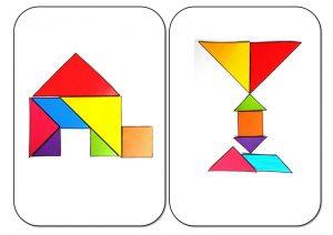 tangram printables (3)