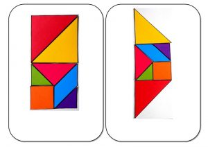 tangram shapes (1)