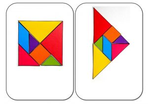 tangram shapes (3)