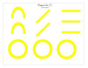 train activities for alphabet (3)