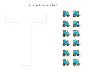 train activities for alphabet (5)