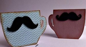 ıdeas for easy to make father's day gifts (1)