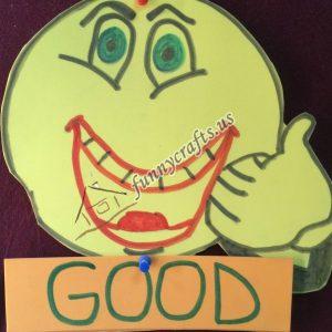 Emotional bulletin board ideas for classroom (1)