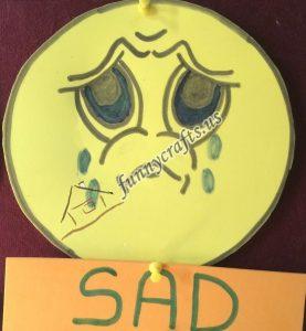 Emotional bulletin board ideas for classroom (3)