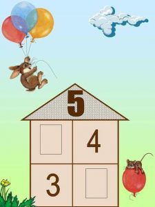 addition free worksheets