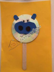animals cd craft (1)