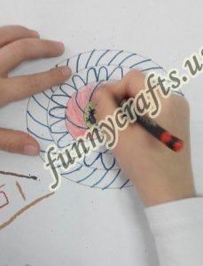 benim_mandalam