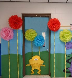 door decoration idea for preschoolers (1)
