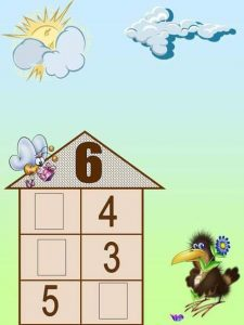 free addition worksheets (1)