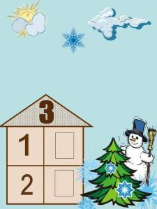 free addition worksheets (2)