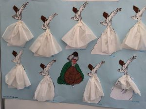 mevlana week crafts (5)