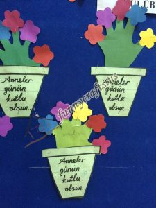 mother's day bulletin board (4)