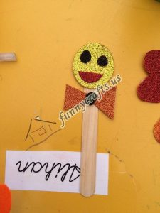 pop sticks puppet craft (1)