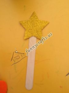 pop sticks puppet craft (3)