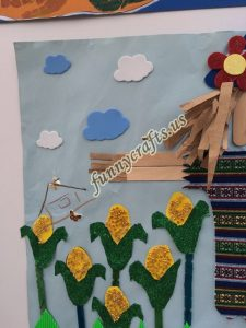 pop sticks scarecrow craft (2)
