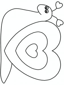 animals coloring pages (13)