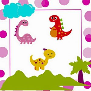dinosaur number cards (3)