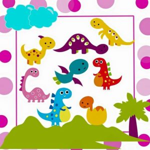 dinosaur number cards (7)
