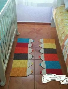 Best carpets for a kids bedroom (1)
