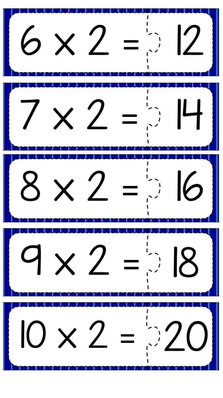 math worksheet : multiplication puzzle worksheets  funnycrafts : Multiplication Puzzle Worksheets