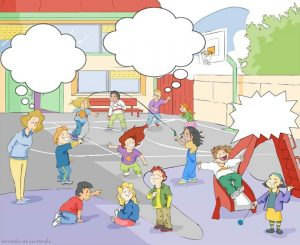 activities to develop language skills (2)