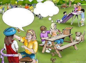 activities to develop language skills (6)