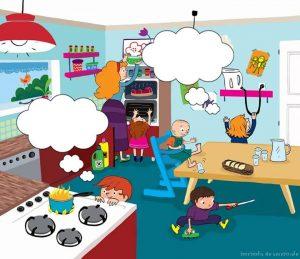 activities to language development (4)