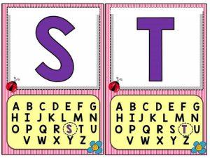 alphabet posters (10)