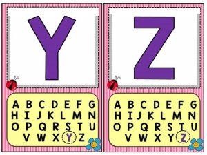 alphabet posters (13)