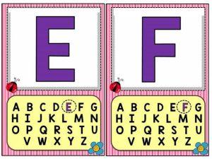 alphabet posters (3)