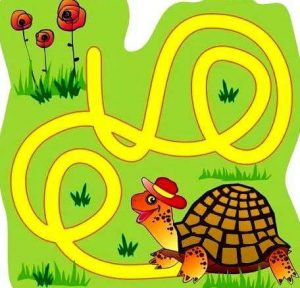 animal mazes for kids (1)
