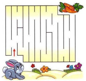 animal mazes for kids (3)