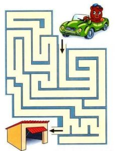 animal mazes for kids (4)