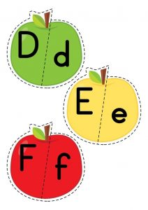 back to school alphabet activity (2)