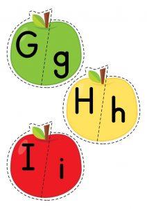 back to school alphabet activity (3)