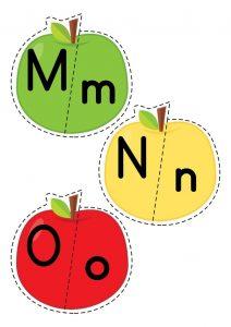 back to school alphabet activity (5)