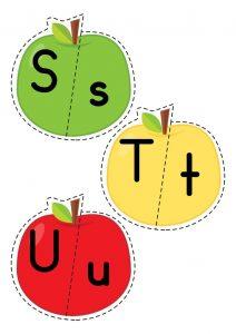 back to school alphabet activity (7)
