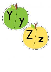 back to school alphabet activity (9)