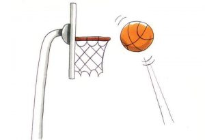 basketball prepositions printables (1)