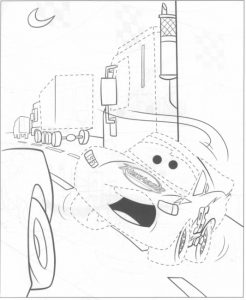cars coloring pages (3)