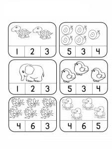 counting activities  for preschoolers (1)
