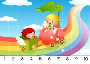 cute printable puzzles (1)