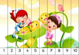 cute printable puzzles (3)