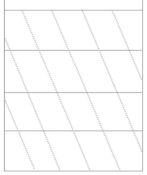 cutting worksheets (1) Â« funnycrafts