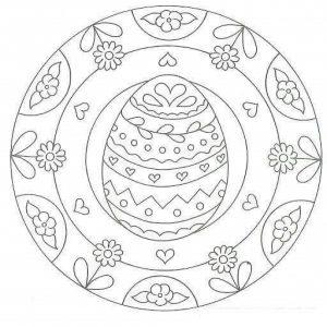egg mandala coloring (3)