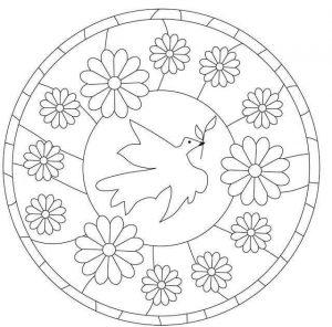 free mandala templates (3)