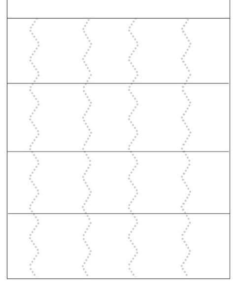 free preschool fine motor skills worksheets 3 funnycrafts. Black Bedroom Furniture Sets. Home Design Ideas