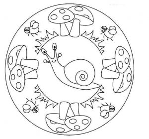 free printable mandala coloring pages (1)