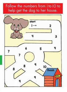 free printable mazes for kids (3)